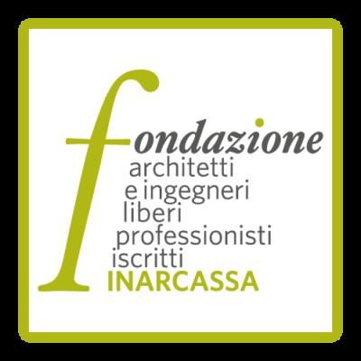 Logo_INARCASSA