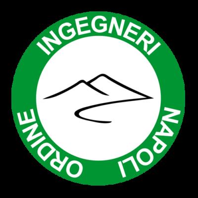 Logo_ordine