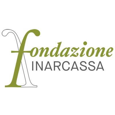 Logo_INARCASSA-400x400_2019